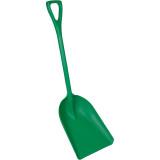 Forks, Hoes, Rakes & Shovels