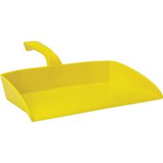 Vikan 5660 Hygienic Dustpan