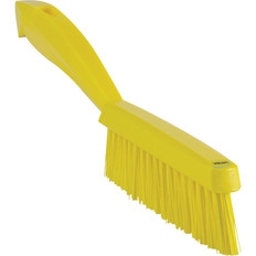 Vikan 4195 Extra Stiff Narrow Utility Brush