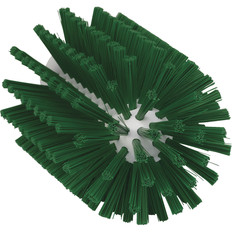 "3.5"" Pipe Brush with Medium Bristles"