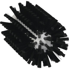 "Vikan 5380-77 3"" Pipe/Tube Brush with Medium Bristles"