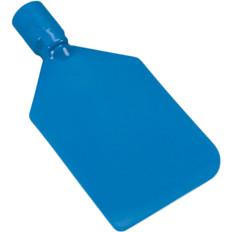 "Vikan 7013 4.3"" Flexible Paddle Scraper"