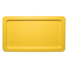 Remco 6912 Storage Tub Lid