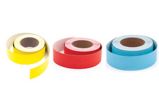 Detectapro MDTAPE Metal Detectable Self-Adhesive Tape