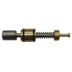 SANI-LAV N1BR Barrel Cartridge Replacement Kit for N1x
