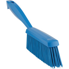 Vikan 4589 Baker's Bench Brush with Medium Bristles