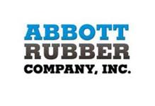 Abbott Rubber