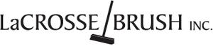 La Crosse Brush
