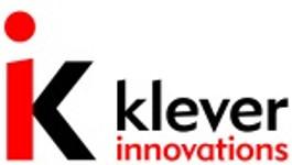 Klever Innovations