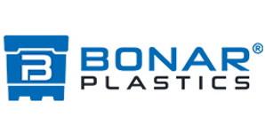 Bonar Plastics