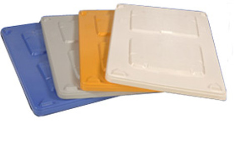 Lids for MACX, Dolav and KitBins