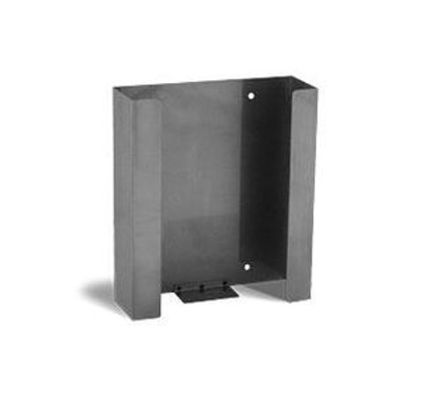 SANI-LAV 2023 Stainless Steel Double Box Glove Dispenser