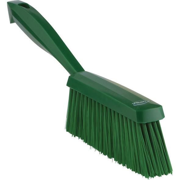 Vikan 4587 Fine-Particle Baker's Bench Brush