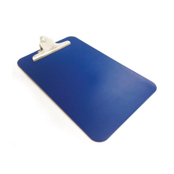 Metal Detectable  Plastic Clipboard - DetectaBoard®