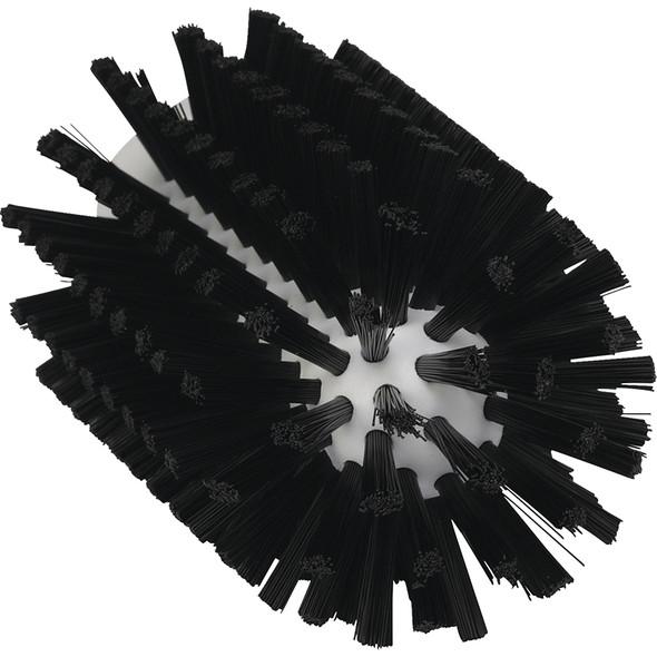 "Vikan 5380-77 3"" Pipe/Tube Brush with Medium Bristles"