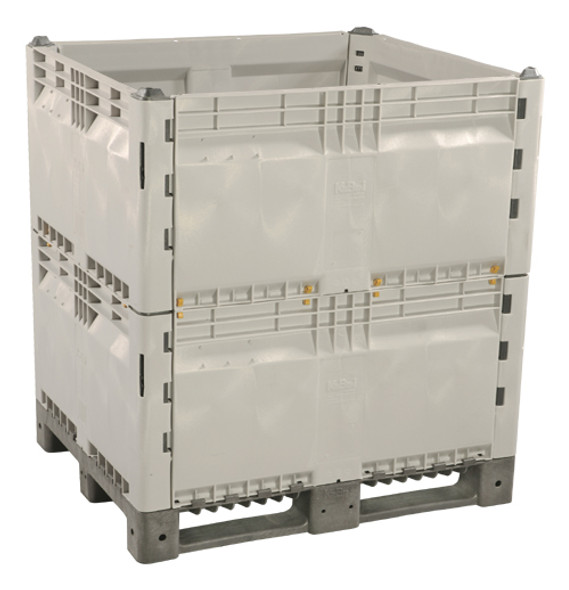 KitBin XT Containers