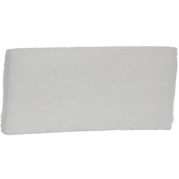 Vikan Standard Scrub Pad