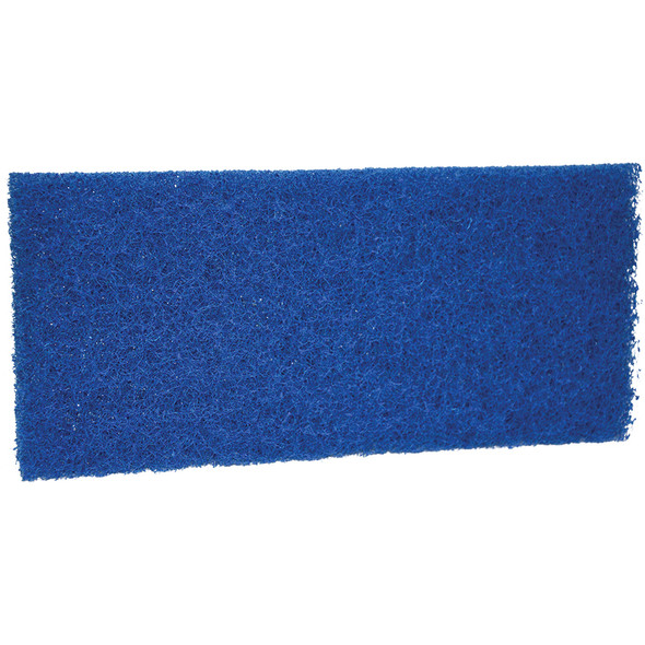 Vikan Medium-Duty Scrub Pad
