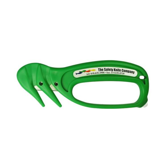 Penguin 900C Safety Knife - 12/pk