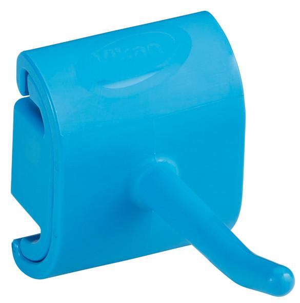 Vikan 1012 Single Hook Module for Hygienic Wall Bracket