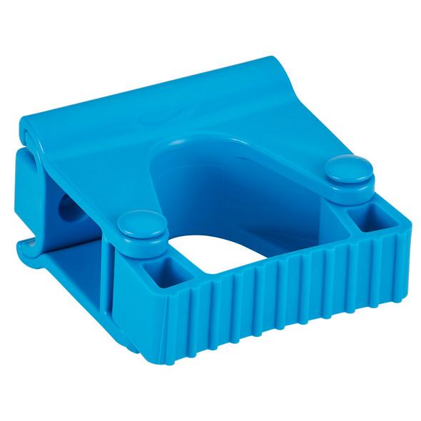 Vikan 1013 Grip Band Module for Hygienic Wall Bracket