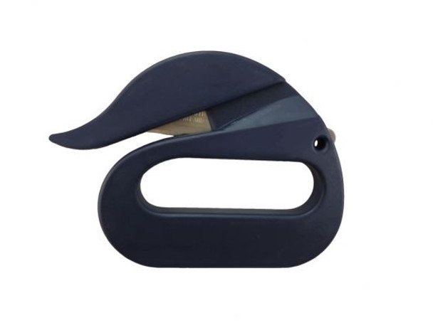 Swan 300M Metal Detectable Safety Knife