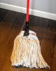 Wet Mops and Handles
