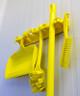 Wall Brackets to Hang Tools
