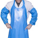 Protective Clothing - Aprons, Gowns & Sleeves
