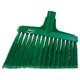 Brooms & Floor Scrubs