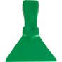 """Remco 6961 3""""x 8"""" Small Handle Scraper (Blade View)"""