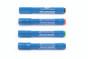 BST DEPEN Metal Detectable Dry Erase Marker - 4 Colors