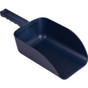 Remco 6500MD Metal Detectable 82 oz. Large Hand Scoop