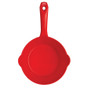 Vikan 5682 Large 64 oz. Dipping Bowl Scoop (Inside View)