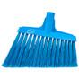 """12"""" Soft Split Bristle Angle Broom (Wide View)"""