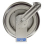 Coxreels SHL-N-5xx-SS Stainless Steel Retractable Hose Reel (Profile)
