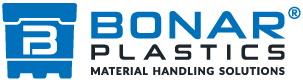 Bonar Plastics Logo