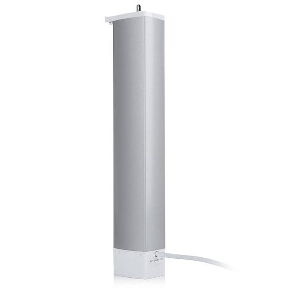 100% Original xiaomi Aqara Wireless Timing switch Curtain motor Curtain Controler Zigbee wifi work For smart home Mi home APP