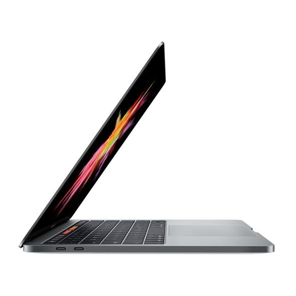 Original New Notebook Apple 13-Inch Macbook Pro touch bar Intel Core i5/i7 8G ram 512G ssd resolution 2560*1600 MPXV2ZP/A