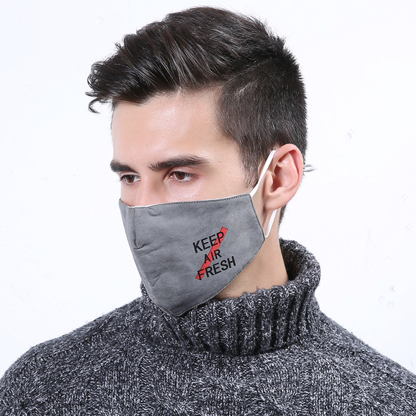 10pcs/Pack Men's cotton masks wholesale out riding, dustproof, windproof and comfortable Respirator b.a.p kpop Snowboard Mask