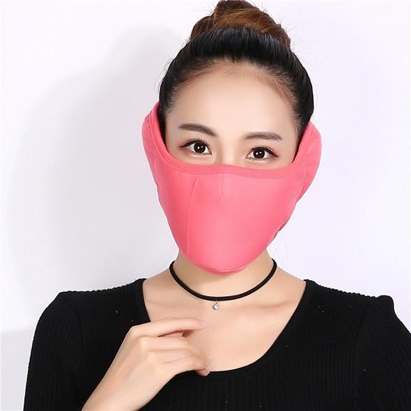 10pcs/Pack Winter Mask