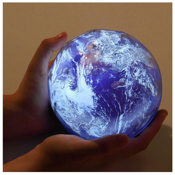 New Universe Night Light Projection Lamp Star Sea Projector Lamp For Bedroom Christmas Gift Ceiling Projecting Light