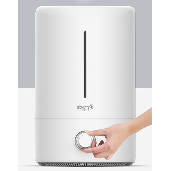 Air Humidifier 35db quiet Air Purifying for Air-conditioned rooms Office household