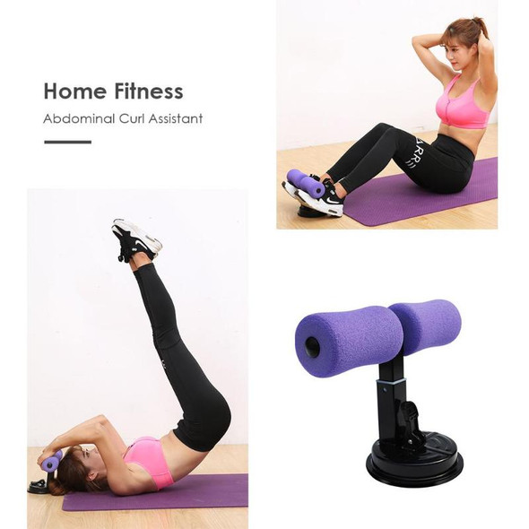 Gym Workout Abdominal Curl Exercise Sit-ups Push-ups Assistant Device Lose Weight Equipment Ab Rollers Home Fitness Tools New