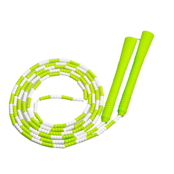 2.9M New Bearing Skipping Rope Perspiration Jump Rope Ultra-speed Ball Skip Rope Steel Wire For Training Bodybuilding