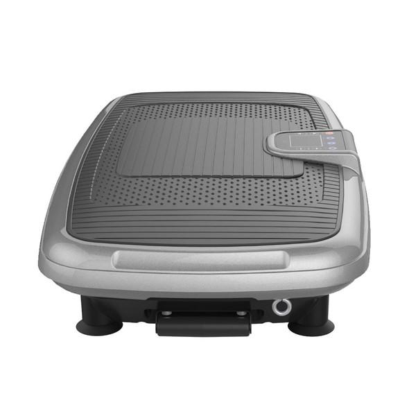 Oscillating Platform Professional Vibro Shaper Power Plate Vibration Fit Message