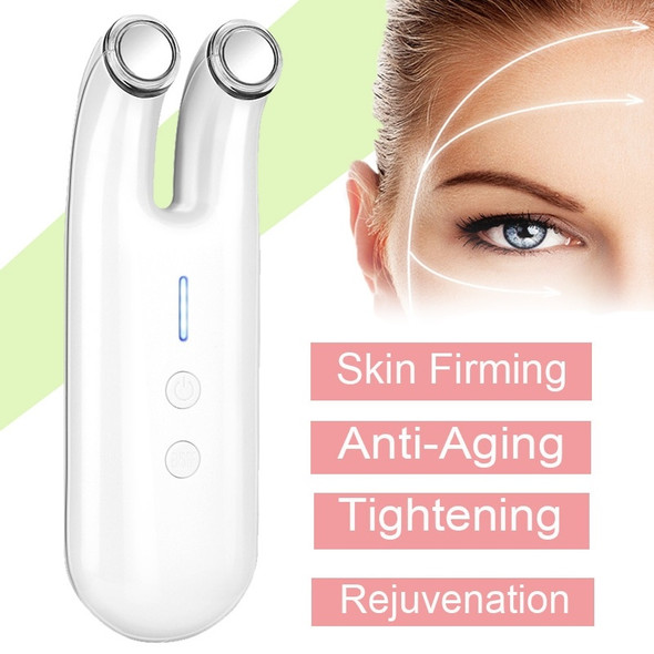 Face Lift Facial Toner Muscle Tonning/Lift/Firm Anti-Aging Wrinkle Removal EMS Machine Device