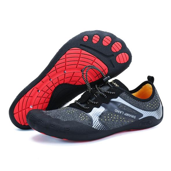 Men/Women Sport Slip-On Shoes