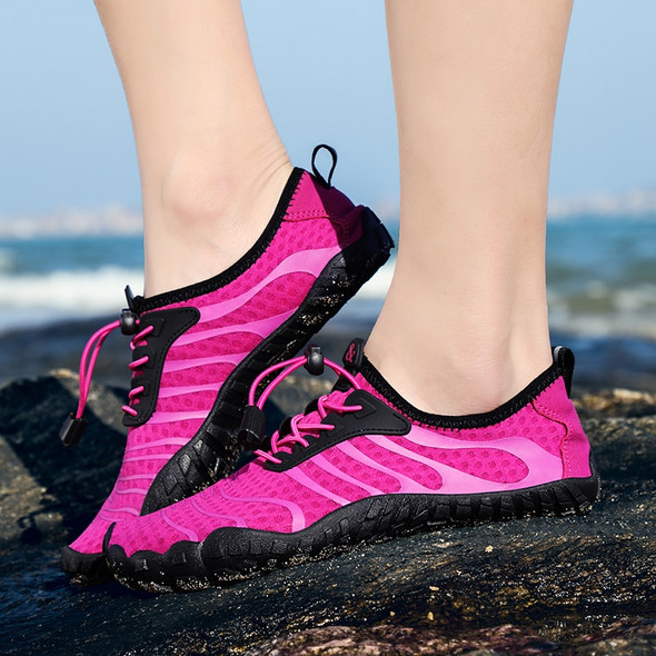 Unisex Outdoor Sneakers