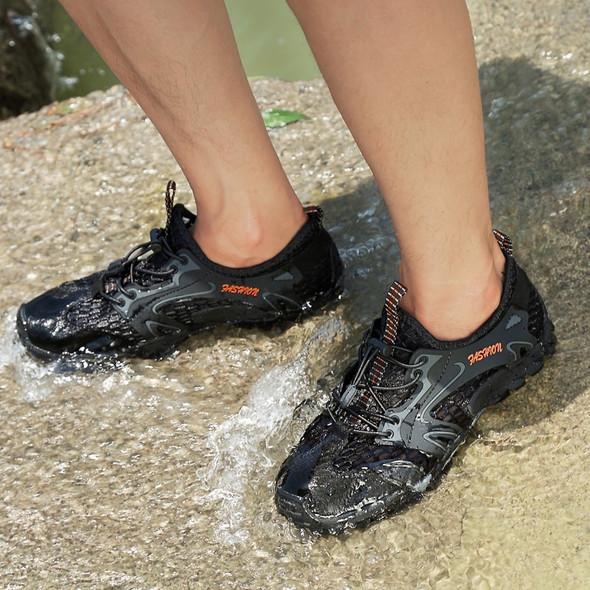 Unisex Hiking + Athletic Shoes